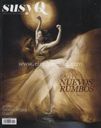 cover52